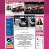 Promo September Website Sales Otomotif