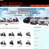 www.sewamobilmotorbandung.com