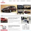 www.harga-honda-jakarta.com