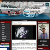 dealersuzukijakarta.com