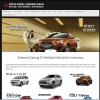 Promo Jasa Pembuatan Website Sales Mobil Terbaru