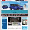 mitradaihatsu.com