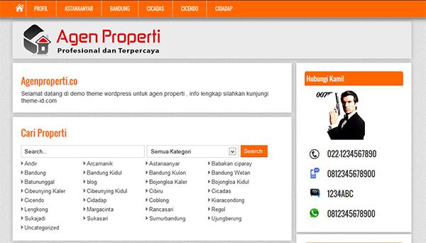 agen-properti-theme-11