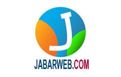 jabarweb.com