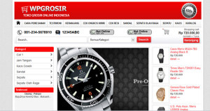 wpgrosir-toko-online-theme